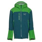 Arc'teryx Tantalus Mens Shell Ski Jacket, Rohdei Pytheas, medium