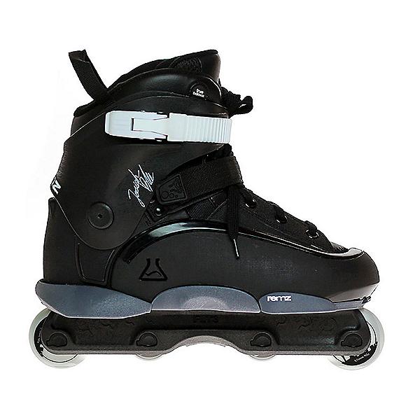 Remz Josiah Pro Aggressive Skates, , 600