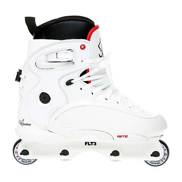 Remz Nils 1.5 Pro Aggressive Skates, , 600