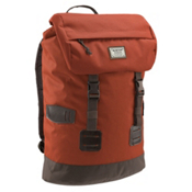 Burton Tinder Backpack, Burnt Ochre, medium