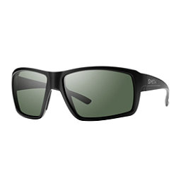 Smith Colson Polarized Sunglasses, , 256