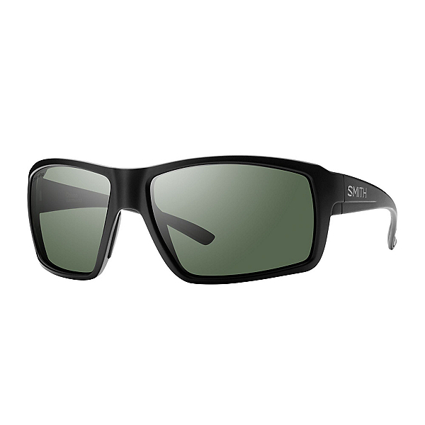 Smith Colson Polarized Sunglasses, , 600