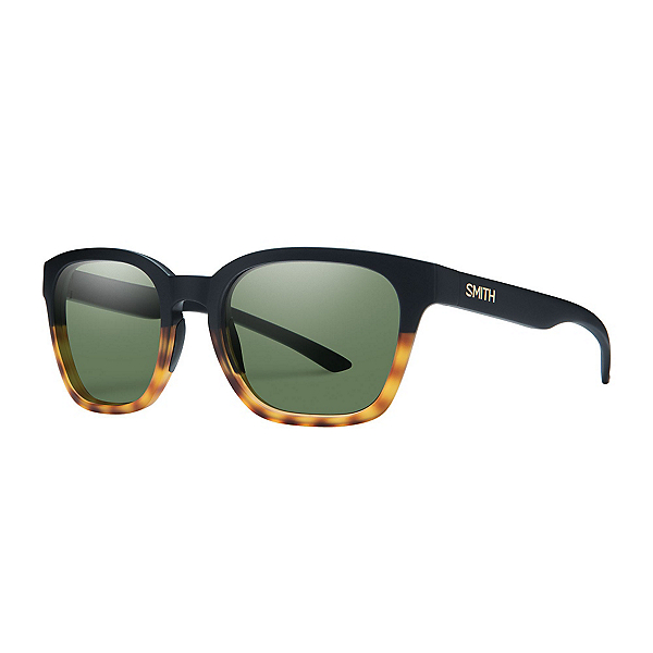 Smith Founder Slim Sunglasses, , 600