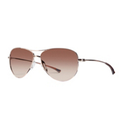 Smith Langley Womens Sunglasses, Sienna Gradient, medium