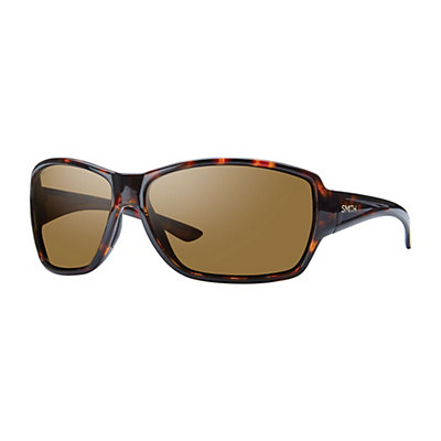 Smith Pace Polarized Womens Sunglasses, , viewer