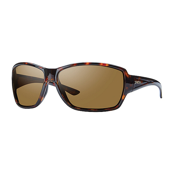 Smith Pace Polarized Womens Sunglasses, , 600