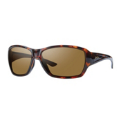 Smith Purist Polarized Womens Sunglasses, , medium