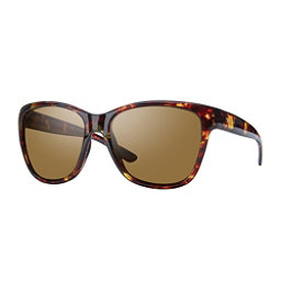 Smith Ramona Polarized Womens Sunglasses, , 256