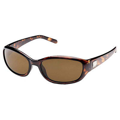 SunCloud Iris Womens Sunglasses, , viewer