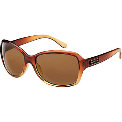 SunCloud Mosaic Womens Sunglasses, , viewer