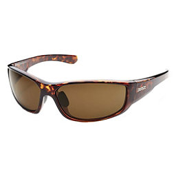 SunCloud Pursuit Sunglasses, , 256