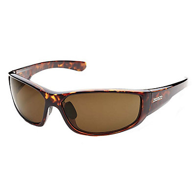SunCloud Pursuit Sunglasses, , viewer