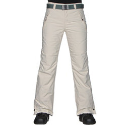 O'Neill Star Womens Snowboard Pants, Birch, 256