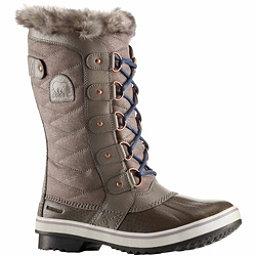 Sorel Tofino II Womens Boots, Kettle-Dusk, 256