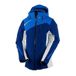 Obermeyer Kitzbuhel Womens Insulated Ski Jacket, Dusk, 256