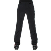 Obermeyer Warrior Womens Ski Pants, Black, medium