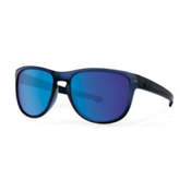Oakley Sliver Round Sunglasses, , medium