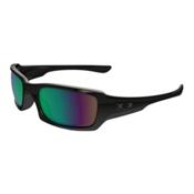 Oakley Five Squared PRIZM Shallow Polarized Sunglasses, , medium