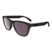 Oakley Frogskins PRIZM Polarized Sunglasses, , medium