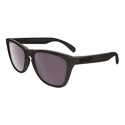 Oakley Frogskins PRIZM Polarized Sunglasses, , viewer