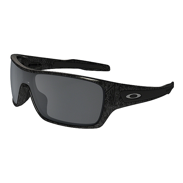 Oakley Turbine Rotor Sunglasses, , 600