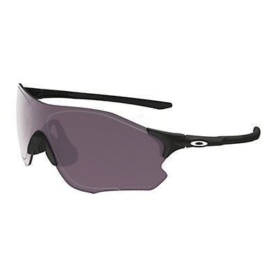 Oakley Evzero Path PRIZM Polarized Sunglasses, , viewer