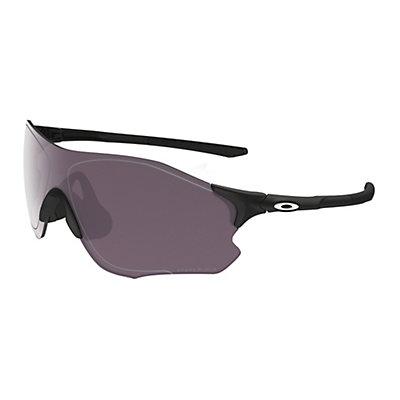 Oakley Evzero Path PRIZM Polarized Sunglasses, , viewer