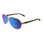 Oakley Tie Breaker Pop Polarized Womens Sunglasses, , medium
