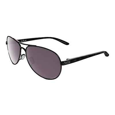 Oakley Feedback PRIZM Polarized Womens Sunglasses, , viewer