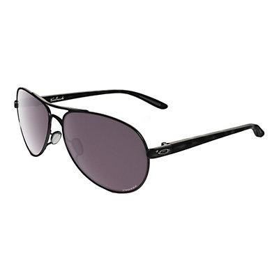 Oakley Feedback PRIZM Polarized Womens Sunglasses, , viewer