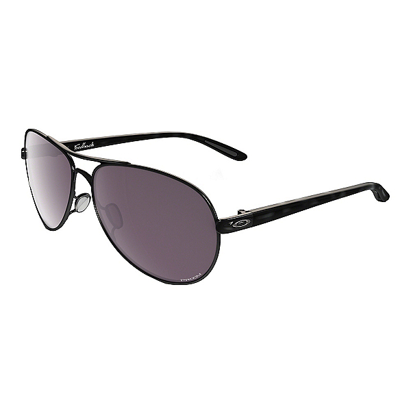 Oakley Feedback PRIZM Polarized Womens Sunglasses, , 600