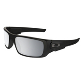 Oakley Crankshaft Machinist Sunglasses, , medium