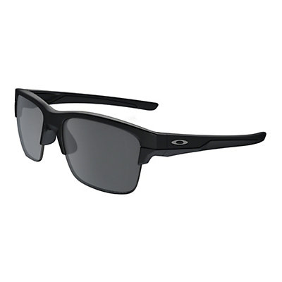 Oakley Thinlink Polarized Sunglasses, , viewer