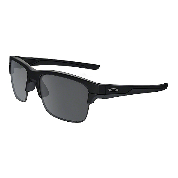 Oakley Thinlink Polarized Sunglasses, , 600