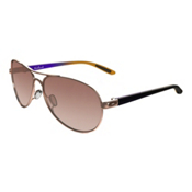 Oakley Feedback Gemstone Womens Sunglasses, , medium