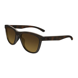 Oakley Moonlighter Polarized Womens Sunglasses, , 256