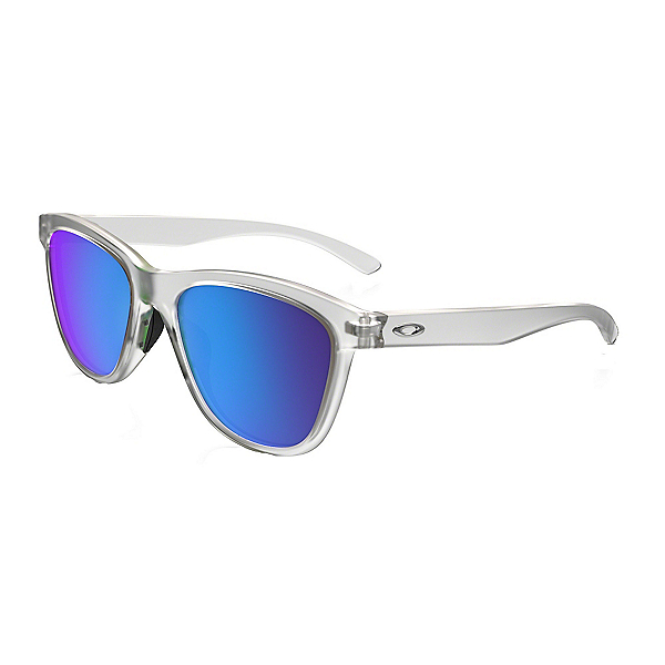 Oakley Moonlighter Womens Sunglasses, , 600