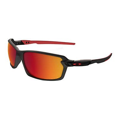 Oakley Carbon Shift Polarized Sunglasses, , viewer