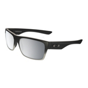 Oakley Two Face Machinist Sunglasses, , medium