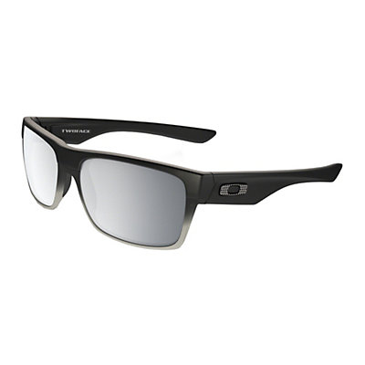 Oakley Two Face Machinist Sunglasses, , viewer