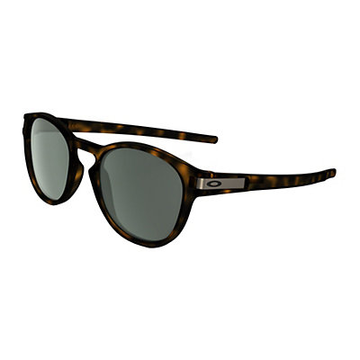 Oakley Latch Sunglasses, , viewer