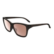Oakley Hold On Polarized Womens Sunglasses, , medium