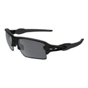 Oakley Flak 2.0 XL Sunglasses, , medium