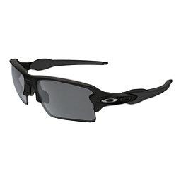 Oakley Flak 2.0 XL Sunglasses, , 256