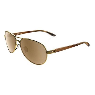Oakley Tie Breaker Womens Sunglasses, , viewer