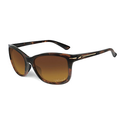 Oakley Drop In Womens Sunglasses, , viewer