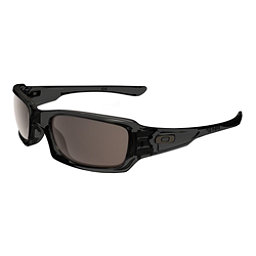 Oakley Fives Squared Sunglasses, , 256