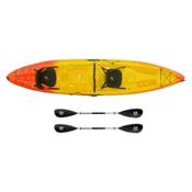 Ocean Kayak Malibu 2XL Tandem Kayak - Sport Package, , medium