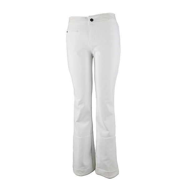Obermeyer Bond II Short Womens Ski Pants, , 600