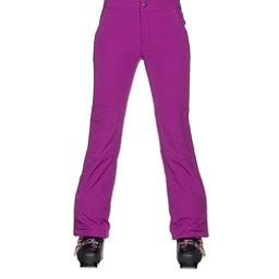 Obermeyer Angel Womens Ski Pants, Violet Vibe, 256